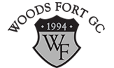 Woods Fort Golf Course